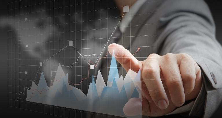 Sai già in che fase del processo decisionale si trovano i tuoi clienti B2B? [Infografica]