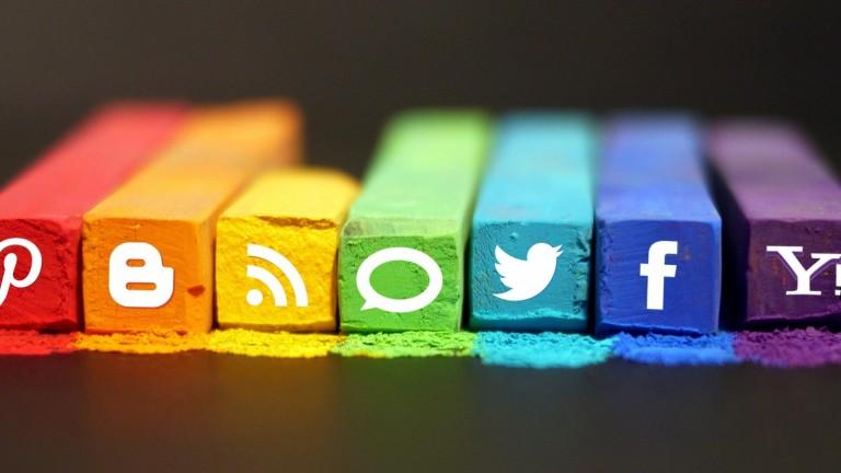 I Social network per … non cambiare mai!
