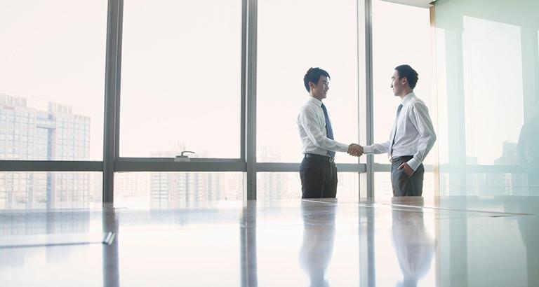 Vendite B2B e B2C: la verità sulla differenza